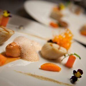 Maatwerk bij Passion Cuisine